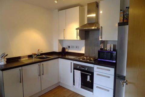 1 bedroom flat to rent - 153 Broughton Lane, New Broughton