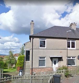 2 bedroom villa to rent - 14 The Avenue, Gorebridge