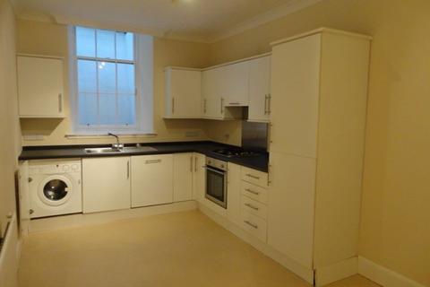 2 bedroom flat to rent - 6/1 Brighton Street, Edinburgh, EH1 1HD
