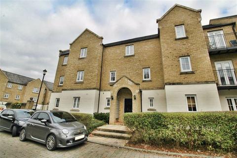 1 bedroom apartment to rent - Tenby Grove, Kingsmead, Milton Keynes, MK4