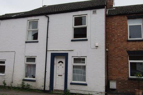 1 bedroom flat to rent - 1 Bedroom flat in Newport Pagnell REF P10470