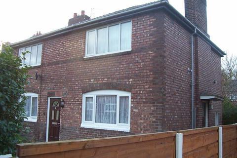 2 bedroom apartment to rent - Broadlea Road, Burnage, Manchester