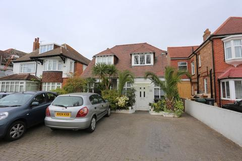 2 bedroom flat to rent - New Church Road, Hove