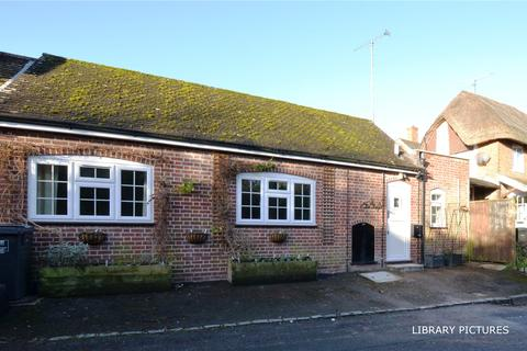 1 bedroom terraced house for sale - Ball Road, Pewsey, Wiltshire, SN9