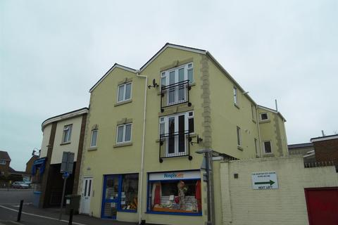 2 bedroom flat to rent - Whipton, Exeter