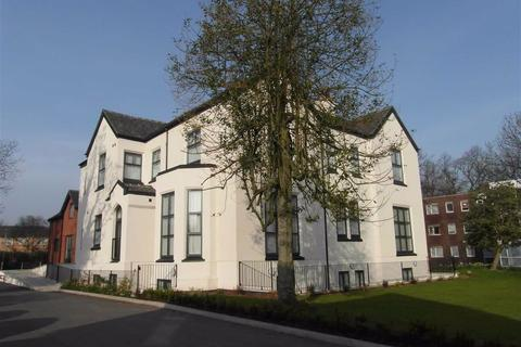 2 bedroom apartment to rent - The White House, Conyngham Road, Victoria Park