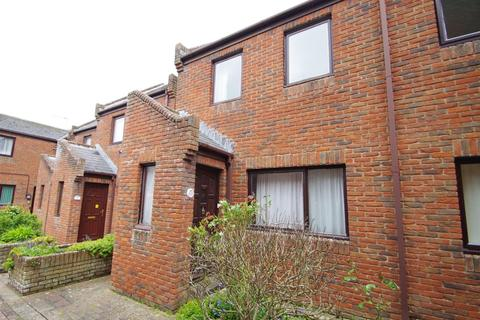 2 bedroom terraced house for sale - Cross Tree Centre, Braunton