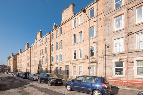 1 bedroom property for sale - 13/14 Stewart Terrace, Edinburgh, EH11 1UR