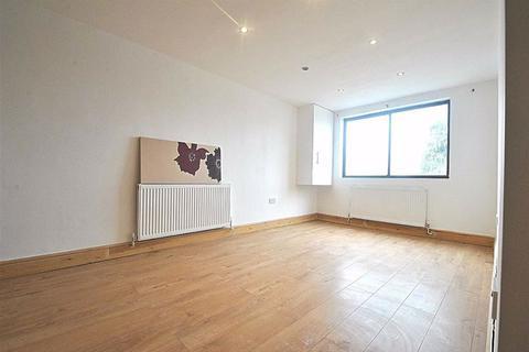 1 bedroom flat to rent - East Barnet Road, New Barnet