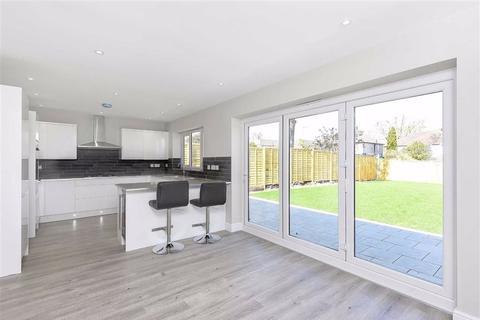 2 bedroom detached house for sale - Friar Road, Orpington, Kent