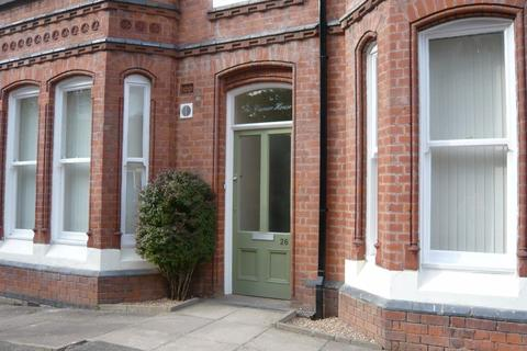 6 bedroom house to rent - Severn Street, Leicester, LE2