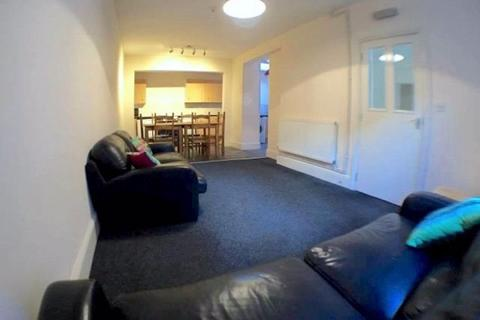 3 bedroom house to rent - Severn Street, Leicester