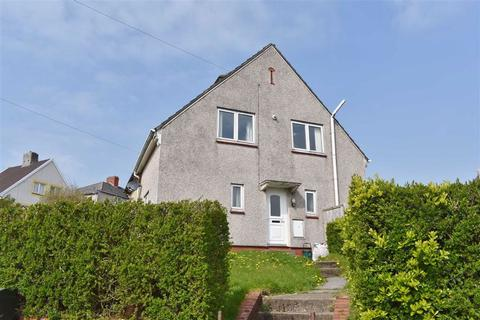2 bedroom semi-detached house for sale - Townhill Road, Mayhill