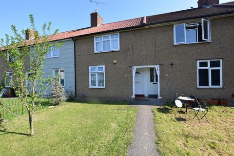 2 bedroom terraced house for sale - Standfield Gardens, Dagenham