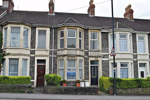1 bedroom flat for sale - Downend Road, Kingswood, Bristol