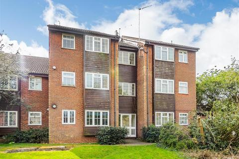 Studio for sale - St. Peters Close, Daventry