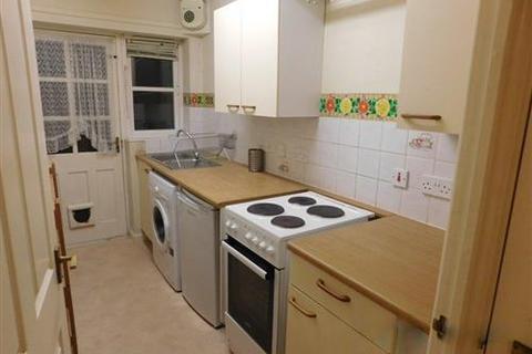 1 bedroom flat to rent - Cranford Mews, Berkeley Avenue, Reading