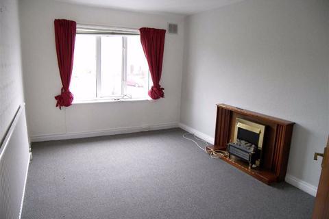 1 bedroom flat to rent - Sandy Lane, Prestwich, Prestwich Manchester