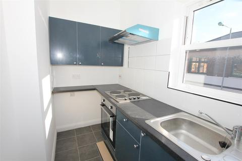 1 bedroom flat to rent - High Town Road, Luton, Bedfordshire, LU2