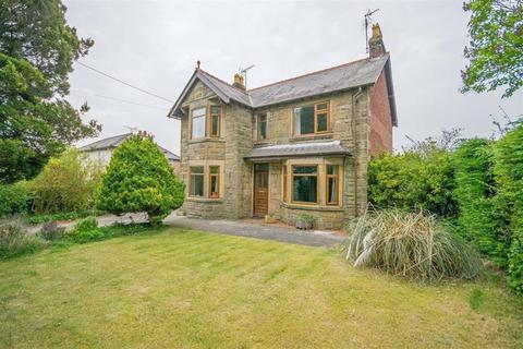 3 bedroom detached house for sale - Ffordd Y Llan, Treuddyn, Mold