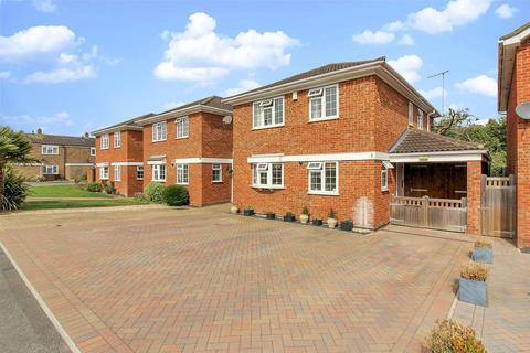 4 bedroom house for sale - Chalgrove End, Stoke Mandeville