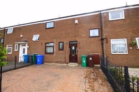 2 bedroom mews for sale - Radbourne Close, Manchester