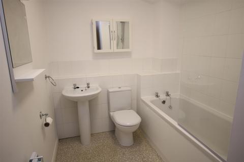 2 bedroom flat to rent - Waterside, Haven Banks, Exeter