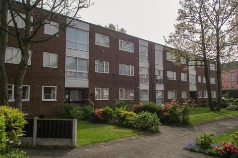 1 bedroom flat to rent - Knowles Court, Eccles Old Road, Salford