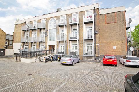2 bedroom flat for sale - Upton Lane - 2 bed flat
