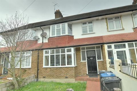 3 bedroom terraced house for sale - Goldwell Road, Thornton Heath