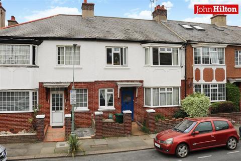 2 bedroom flat for sale - Colbourne Road, Hove