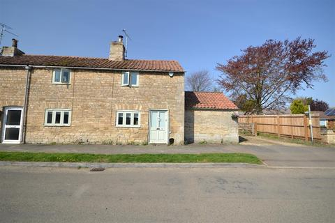 3 bedroom semi-detached house to rent - Braceborough