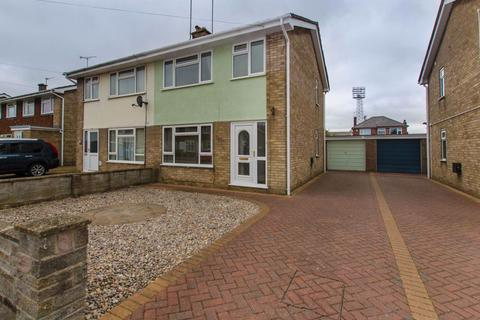 3 bedroom semi-detached house to rent - Manor Gardens, Boston, Lincolnshire