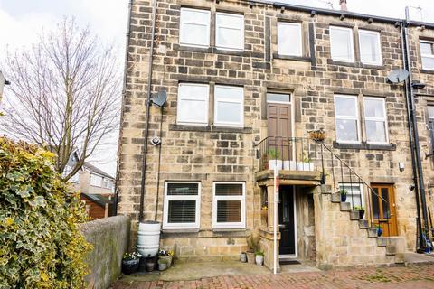 2 bedroom end of terrace house for sale - Sandhurst Street, Calverley