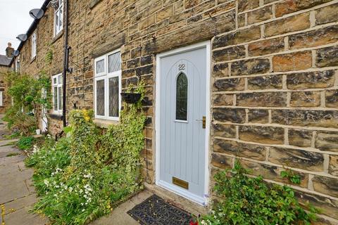 2 bedroom terraced house for sale - Townhead Road, Sheffield