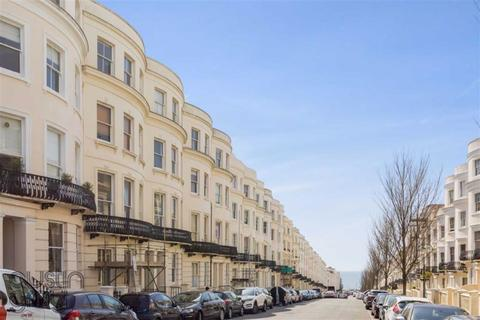 1 bedroom flat for sale - Lansdowne Place, Hove, East Sussex