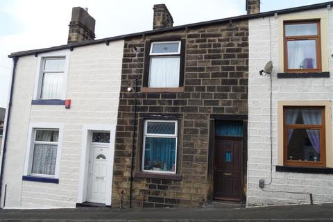 2 bedroom terraced house for sale - Midgley Street, Colne