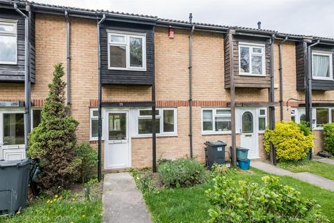 2 bedroom terraced house for sale - Whitmead Close, South Croydon
