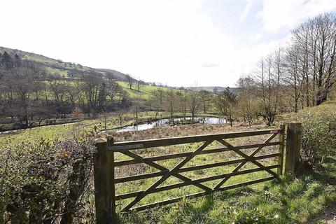 Land for sale - Wildboarclough