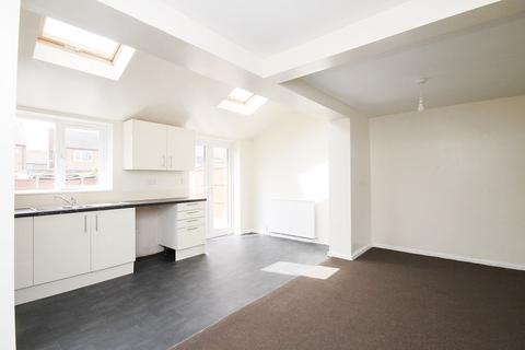 3 bedroom semi-detached house for sale - Vauxhall Close, Penketh, Warrington, WA5