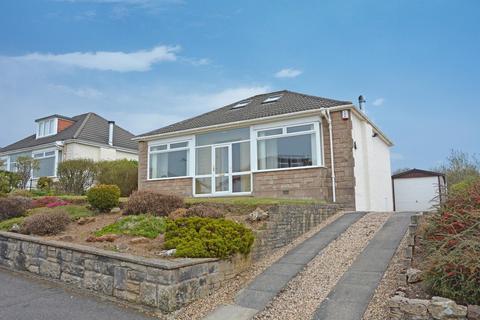2 bedroom detached house for sale - Evan Drive, Giffnock, Glasgow, G46