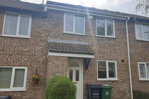 3 bedroom terraced house to rent - Thorpe Field Drive, Thurmaston, Leicester