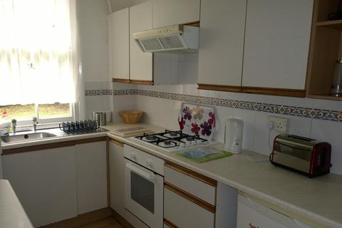 2 bedroom apartment to rent - Knighton Park Road, Leicester, Leicestershire