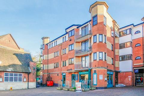1 bedroom apartment to rent - The Chilterns, Gloucester Green