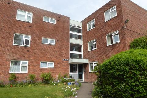 2 bedroom apartment for sale - 28 Tealby Court