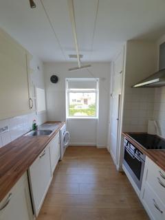 2 bedroom flat to rent - MERRYLEE, CHERRYBANK ROAD, G43 2PJ - UNFURNISHED