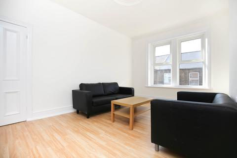 3 bedroom flat to rent - Station Road, South Gosforth, Newcastle Upon Tyne