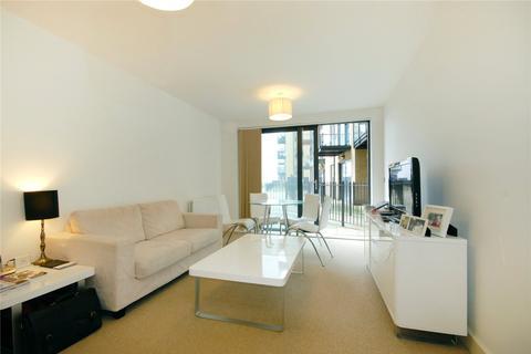 1 bedroom flat to rent - Aragon Court, Kennington Park Square, SE11