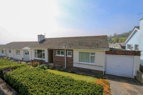 2 bedroom detached bungalow for sale - Bronescombe Avenue, Bishopsteignton