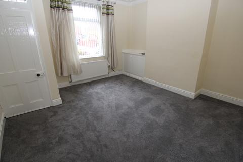 2 bedroom terraced house to rent - Audenshaw Road, Audenshaw